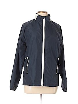 Gap Outlet Track Jacket Size M