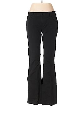 Bisou Bisou Jeans Size 12