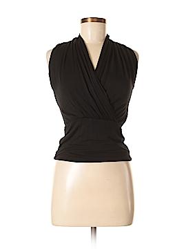 2b bebe Short Sleeve Top Size S