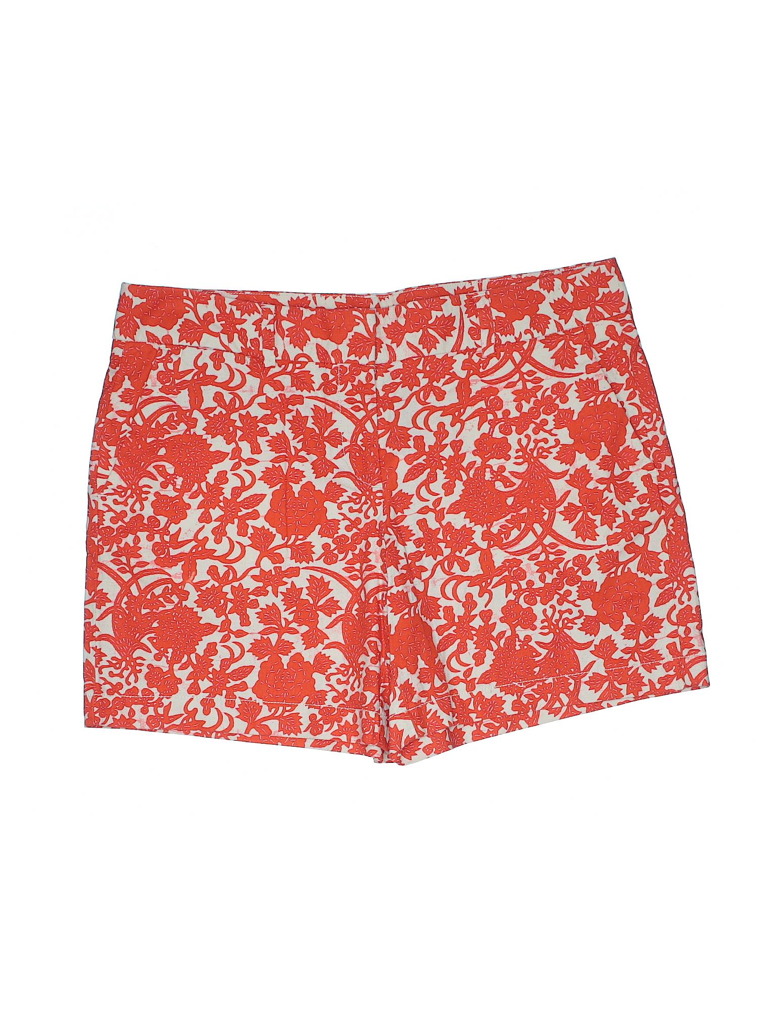 Shorts LOFT Ann Khaki Boutique Taylor wxIFgpU