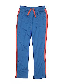 Johnnie b Active Pants Size 12
