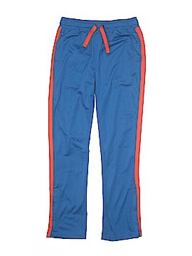 Johnnie b Active Pants Size 11