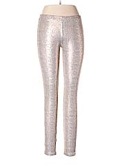Steve Madden Women Leggings Size L