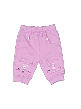 Little Wonders Casual Pants Newborn