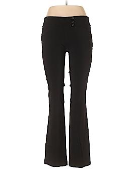 Joe Benbasset Dress Pants Size L