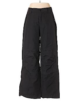 H&M Snow Pants Size L