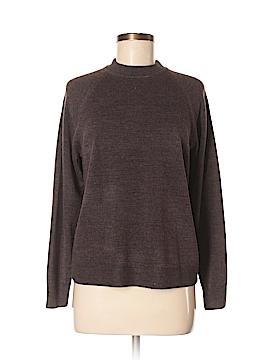 Designers Originals Pullover Sweater Size M