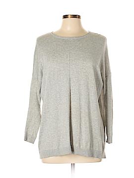 CAbi Sweatshirt Size XXS