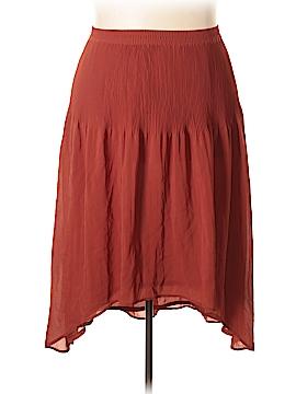 Denim 24/7 Casual Skirt Size 18 (Plus)