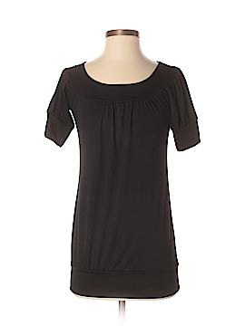 Kiwi Short Sleeve Top Size S