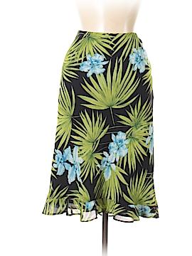 Ceduxion Casual Skirt Size M