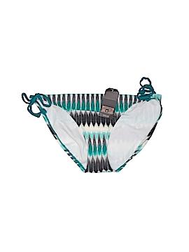 Converse Swimsuit Bottoms Size XL