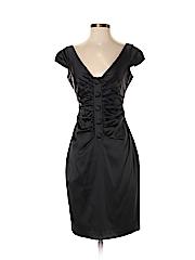 Ellen Tracy Women Casual Dress Size P