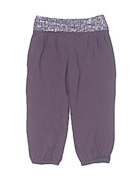 American Girl Sweatpants Size 10 - 12