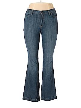 Gap Outlet Jeans Size 12LONG