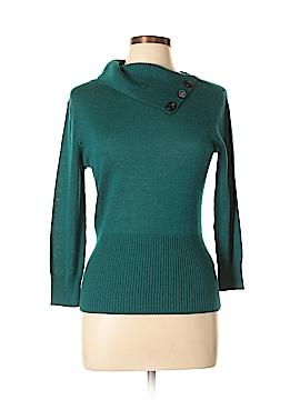 B.wear Pullover Sweater Size L