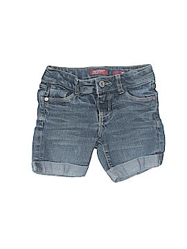 Arizona Jean Company Jeans Size 7 (Slim)