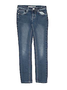 Free Planet Jeans Size 8