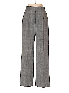 Cleo Wool Pants Size 2