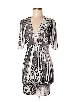 Mi Manchi Casual Dress Size M