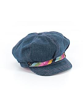 Baby Gap Hat Size 4 - 5 M/L