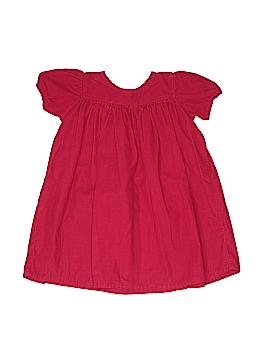 Baby Crew Dress Size 18 mo
