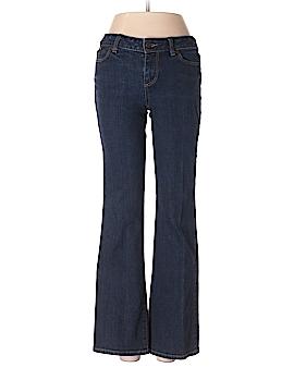 Heritage Jeans Size 2 (Petite)