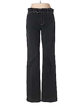 Reaction Casual Pants Size 6