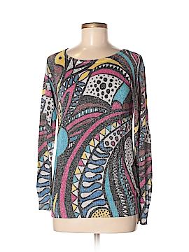 Desigual Pullover Sweater Size M