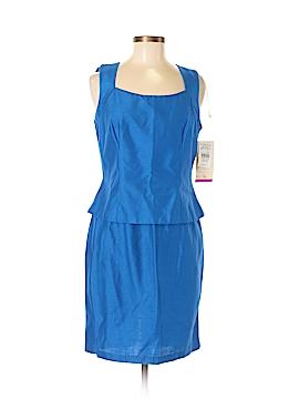 Scarlett Casual Dress Size 7 - 8