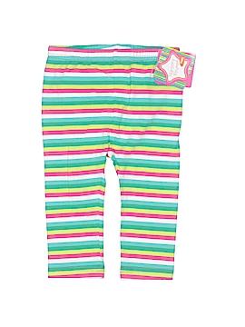Nursery Rhyme Leggings Size 12 mo