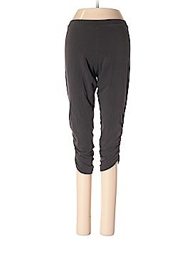 Moda International Casual Pants Size M