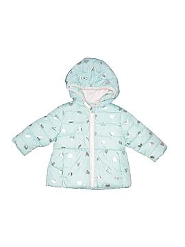 Healthtex Coat Size 12 mo