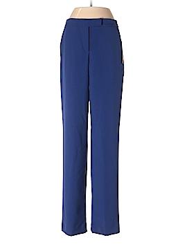 Eva Longoria Dress Pants Size 0