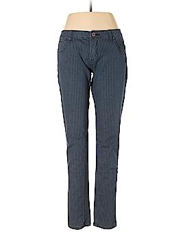 Velvet Heart Jeans 30 Waist