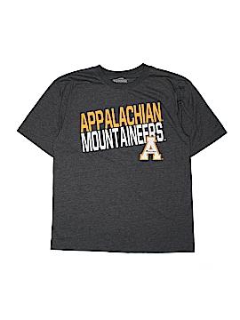 Colosseum Athletics Active T-Shirt Size M (Kids)