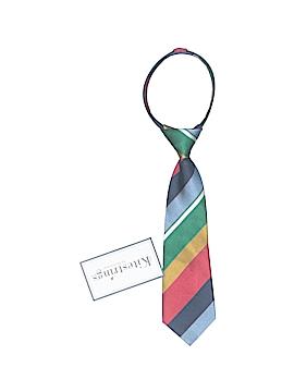 Kitestrings Necktie Size S (Kids)