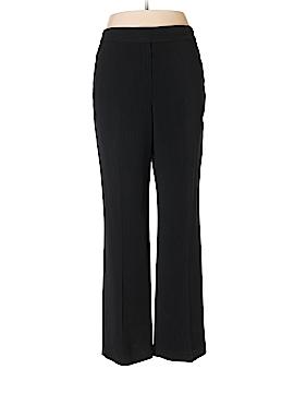 Allen by Allen Schwartz Dress Pants Size 14
