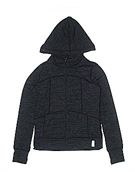 Zella Girl Track Jacket Size 14 - 16