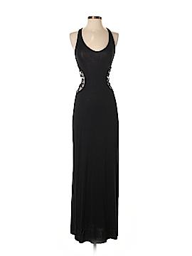 Staring at Stars Casual Dress Size XS