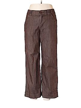 Lee Dress Pants Size 10P