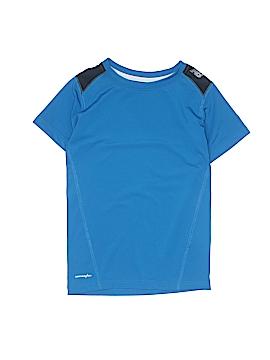 New Balance Active T-Shirt Size 8