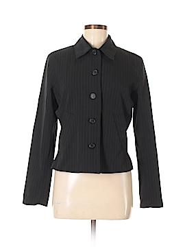 Isaac Mizrahi for Target Blazer Size M