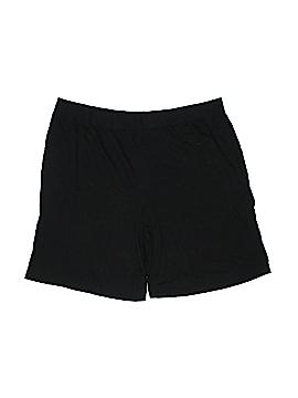 Merona Shorts Size XL