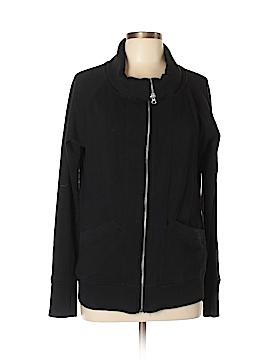 Gap Fit Jacket Size L
