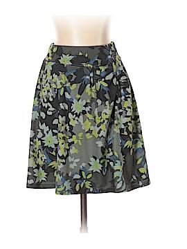 REI Active Skirt Size XS