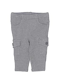 Koala Baby Cargo Pants Size 0-3 mo