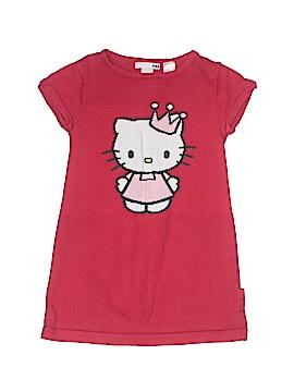 H&M Short Sleeve T-Shirt Size 3
