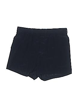 Miu Miu Dressy Shorts Size 40 (EU)