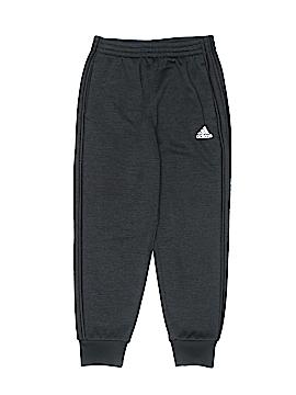 Adidas Sweatpants Size 6